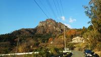 01妙義山