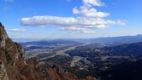 12妙義山
