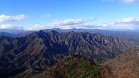 16妙義山